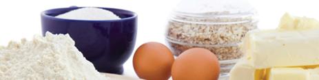 Lezzetli Yemek Tarifleri ve Sağlık Bilimleri